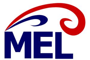 mel_compact_logo2_new