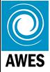 The Australasian Wind Engineering Society