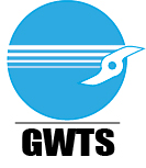 GWTS_L