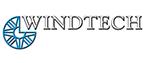 Windtech