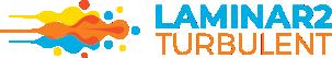 Laminar2Turbulent