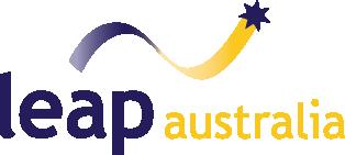 LEAP Australia
