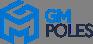 GM Poles